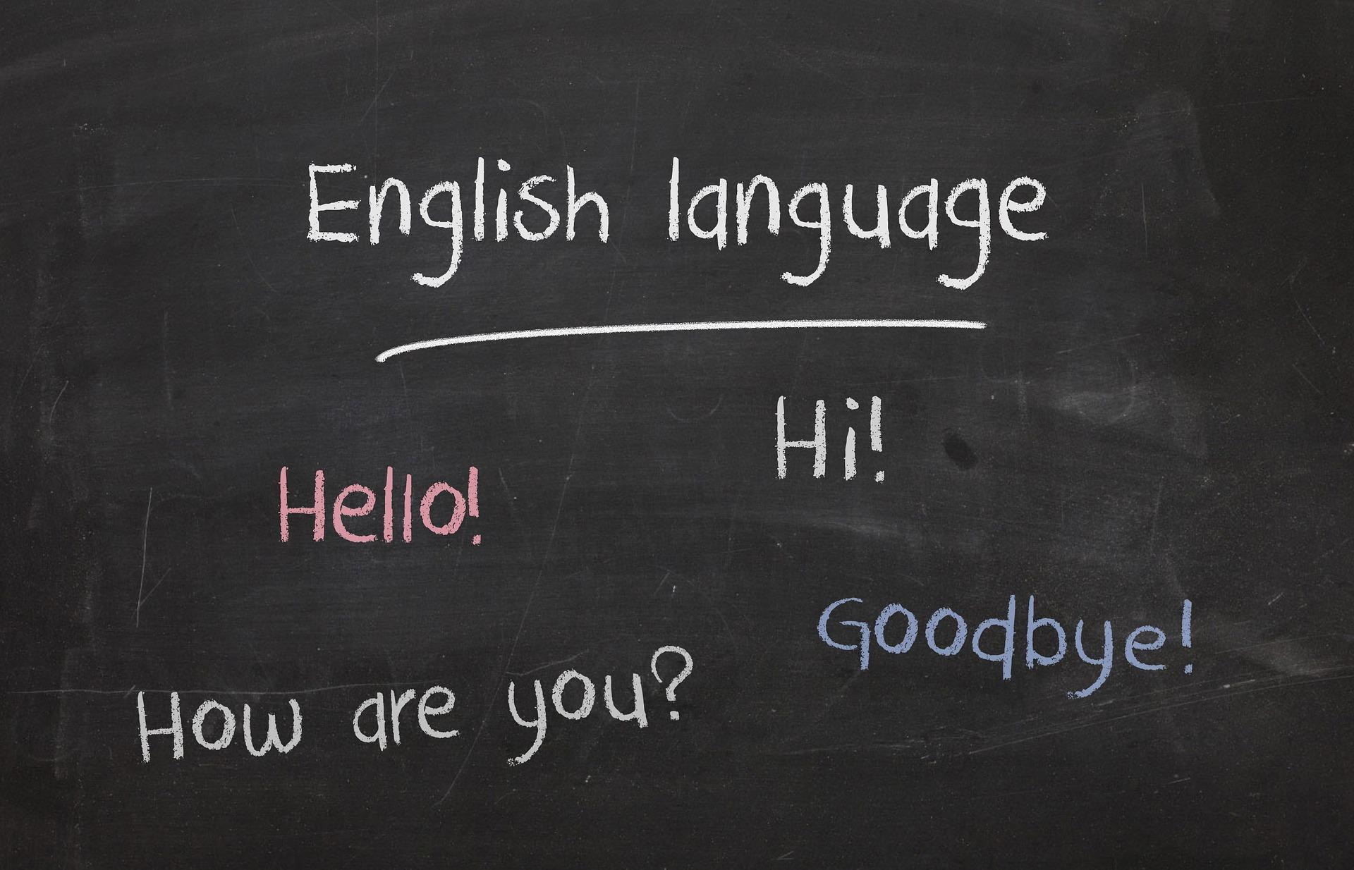 英語へのモチベーション維持・習慣化。スタディサプリは神アプリ。