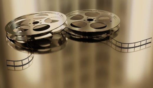 Amazon prime videoで観たお勧め韓国映画5選